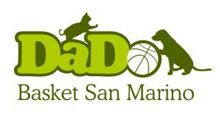 Basket DNC. Oggi pomeriggio la presentazione della Dado