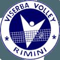 Volley B1 donne. Mercoledì il raduno del Viserba Volley