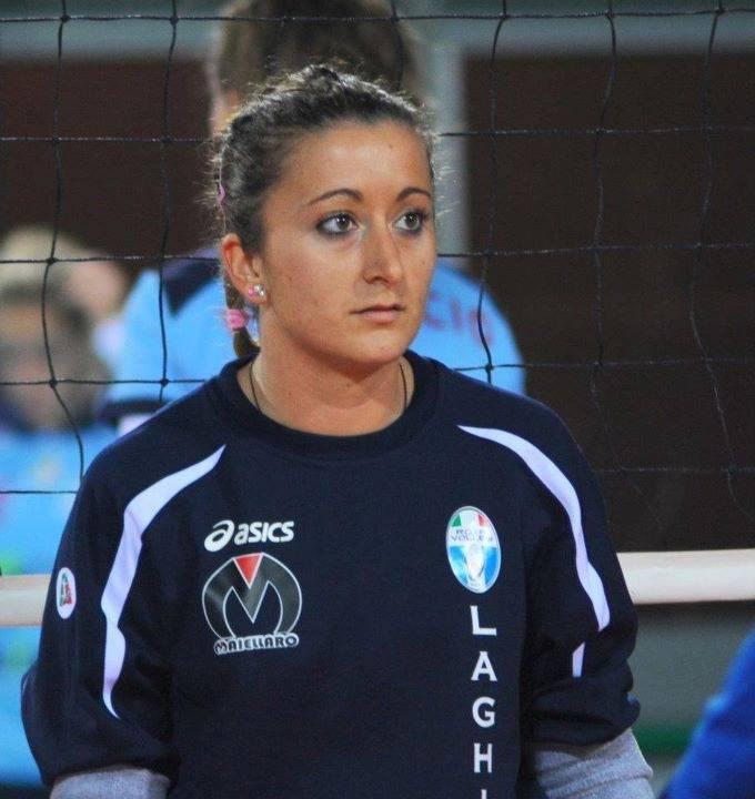 Le partite casalinghe del Cervia Volley in esclusiva su Icaro Sport (canale 211)