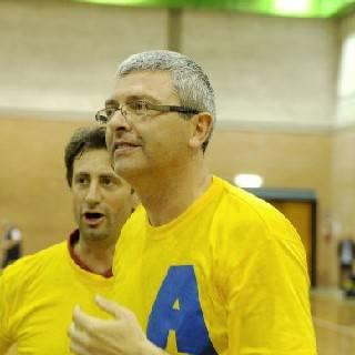 Basket. Sabato 1 settembre al PalaAngels Fortitudo Eagles-Ravenna
