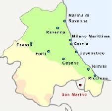 Riordino province. Vertice PD a Bologna: non si discuterà più di capoluoghi