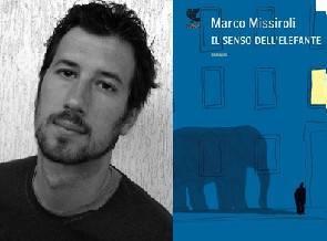 Per Marco Missiroli il quarto posto alla finale del Premio Campiello