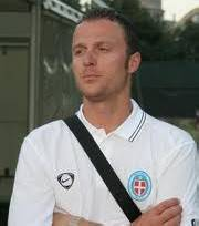 Calcio. Riccione: Sandro Ciuffetelli si dimette