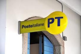 Apertura ufficio Perticara. I consiglieri Lombardi e Piva si mobilitano in Regio