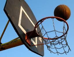 Basket D. Prima amichevole per gli Angels di serie D