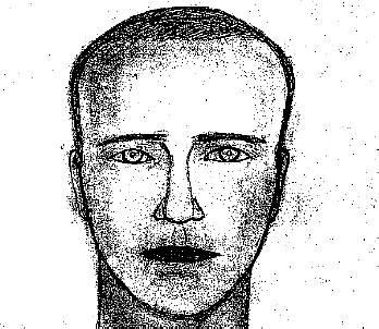 Omicidio Covignano. Arrestato nel teramano il 22enne ricercato