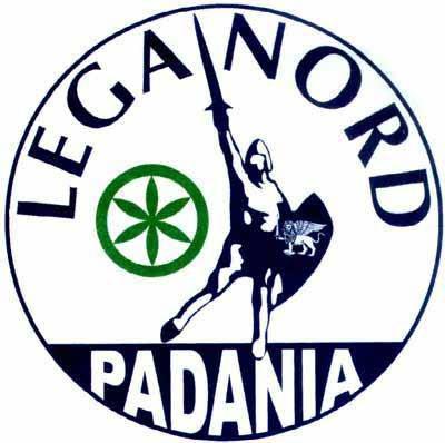 Cambio sede per la cena della Lega Nord con Pini e Selvini