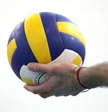 Volley B2. Cristian Zaffini torna a Morciano, come vice-allenatore