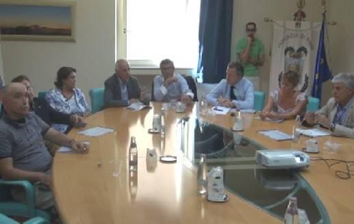 Riordino province, un report per far pesare Rimini. Il capoluogo? Facoltativo...