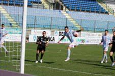 I Divisione. San Marino-Tritium 3-1