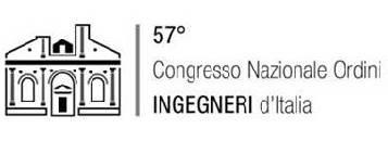 Al Palas in congresso nazionale Ordini Ingegneri. Attesi in 1.100