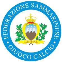 Calcio. Qualificazioni Mondiali: San Marino-Montenegro 0-6