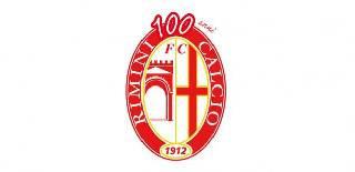 Rimini Calcio, venerdì la presentazione di maglie e mostra del Centenario