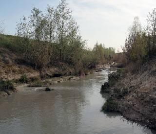 Approvato studio per la valorizzazione paesaggistica del fiume Uso