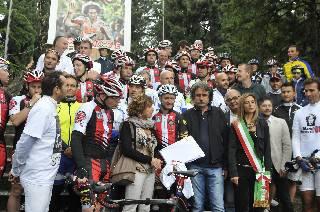GP Aperol San Marino e Riviera di Rimini: da venerdì piloti in pista