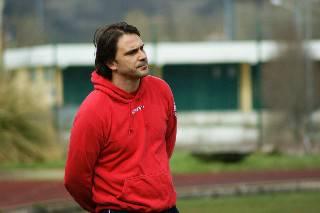 Calcio. Il Rimini a caccia dei primi punti nella tana della Pro Patria