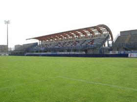 Calcio. Pro Patria-Rimini, cronaca e tabellino in tempo reale