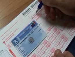 Ticket sanità. Porteranno 30mln, la metà di quanto stanziava lo Stato