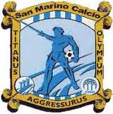 Calcio Giovanissimi Nazionali San Marino-Alma Juventus Fano 0-5