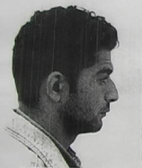 Omicidio Iorio. A otto mesi dalla confessione Ahmetovic ritratta