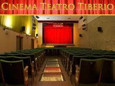 Riparte la stagione del Tiberio: non multisala ma sala multieventi
