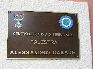 Federazione Sammarinese Pallavolo: novità per Sport in Fiera