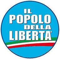 Riordino province. PdL approva documento: si a provincia Romagna