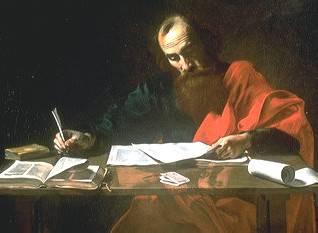Alla XIV Settimana Biblica si parla di Lettera ai Romani. Gli incontri su Icaro