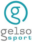 Domenica 23 settembre Open Day al Gelso Sport
