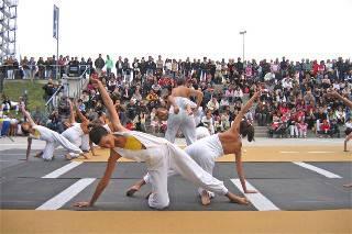 Domenica 23 settembre la Festa dello Sport a Cattolica