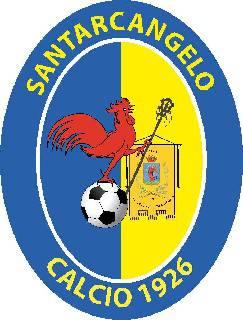 Calcio. I risultati delle giovanili del Santarcangelo nel fine settimana