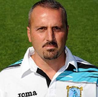 I Divisione. San Marino-Pavia 0-1