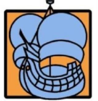 Provincia unica e disagio abitativo, odg approvati in consiglio provinciale