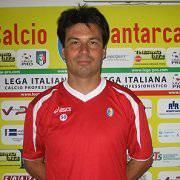 Calcio. In amichevole Primavera Cesena-Santarcangelo 1-2
