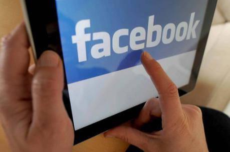 Critiche su Facebook: la Giunta riccionese minaccia querele ai diffamatori