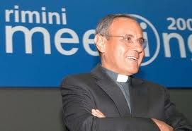 50 anni di Cl a Rimini. Celebrazioni ricordando don Giancarlo Ugolini
