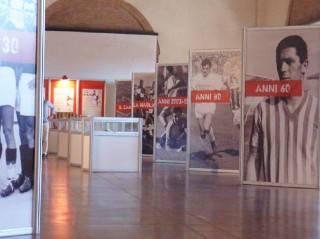 Rimini Calcio: domenica 14 ottobre in piazza Cavour la Festa del Centenario