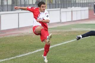 Calcio. La partitella infrasettimanale del Rimini finisce 1-1