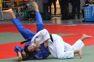 Judo: nuova sezione per la PolCom Riccione