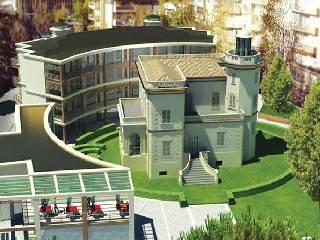 Al via la riqualifica di viale Vittorio Veneto con nuovi percorsi pedonali