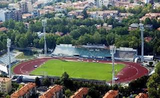Calcio. Rimini-Forlì, cronaca e tabellino in tempo reale