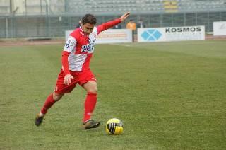 Calcio. Rimini-Forlì 0-0