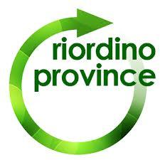 Riordino province, incontro a Bologna. Vitali: il peggio deve ancora arrivare