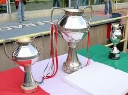 Calcio. Sarà un mercoledì di Coppa Italia per Rimini, Santarcangelo e San Marino