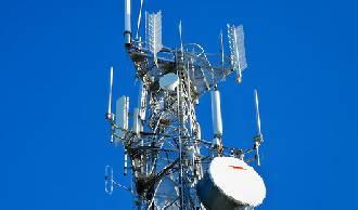No a nuova antenna telefonia sul Palas. Parte oggi la raccolta firme