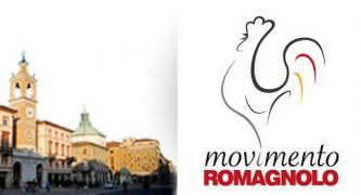 La rinascita dal centro: il Movimento Romagnolo si presenta a Cesena