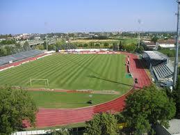 Calcio. Bellaria-Rimini, al via la prevendita