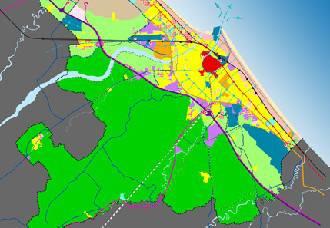 In Consiglio Comunale si fa il punto sui piani urbanistici. Diretta su Icaro Tv
