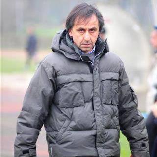 Calcio Eccellenza. Coppa Italia: Alfonsine-Savignanese 0-1