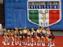 Il Palas di Rimini scippa a Riccione il Campionato Europeo di Cheerleading 2013